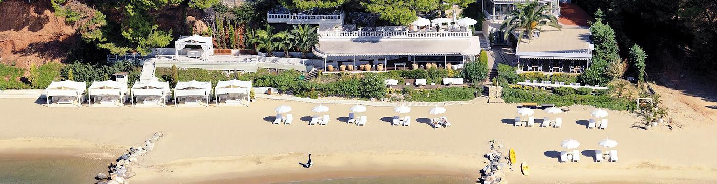 danai-beach-resort-villas