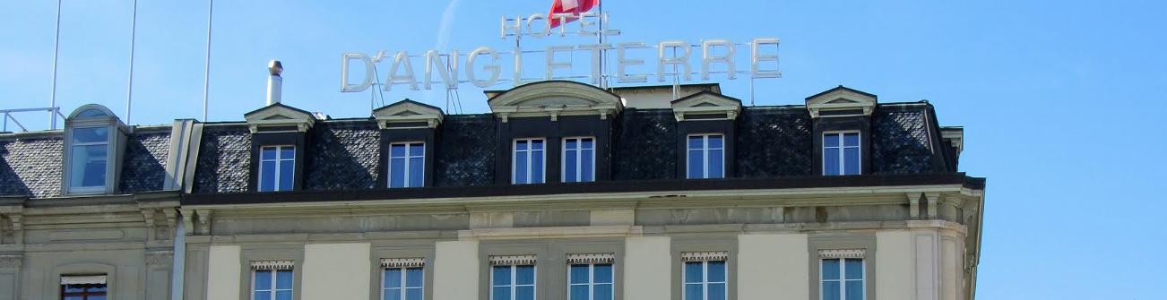 hotel-dangleterre