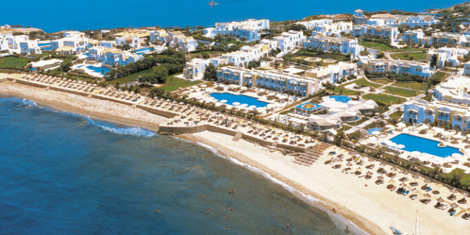 aldemar-knossos-royal