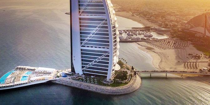 burj-al-arab-de-luxe