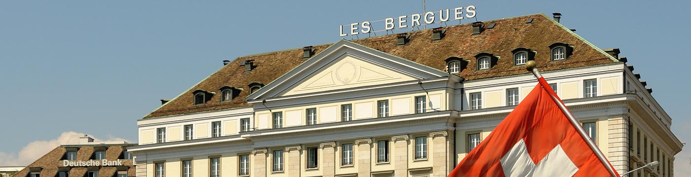 four-seasons-hotel-des-bergues