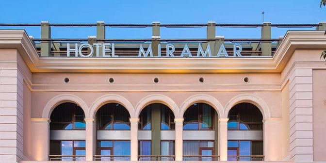 minamar-barcelona