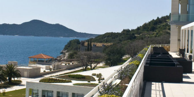 sun-gardens-dubrovnik-ex-radisson-blu-resort-spa
