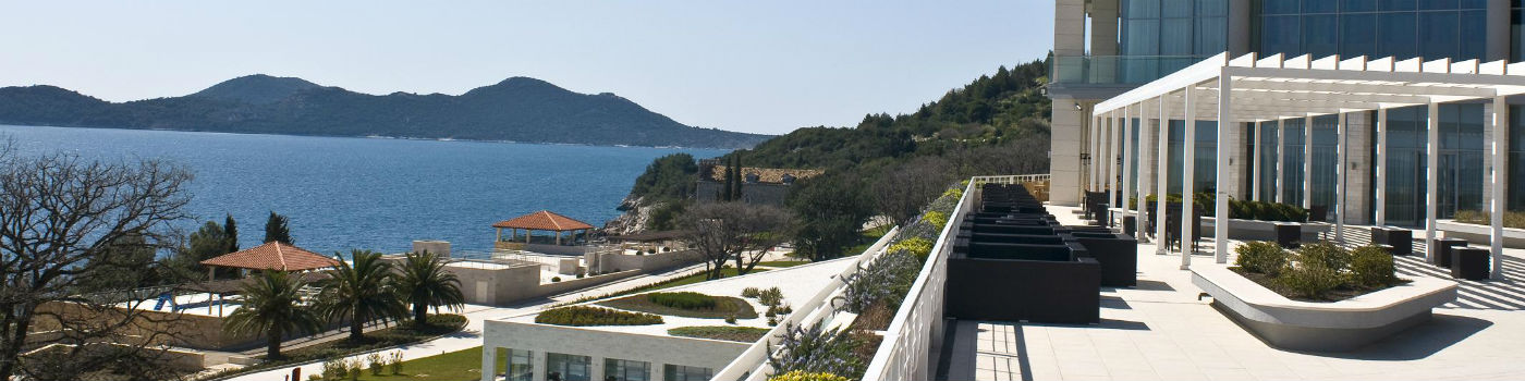 radisson-blu-resortspa-dubrovnik