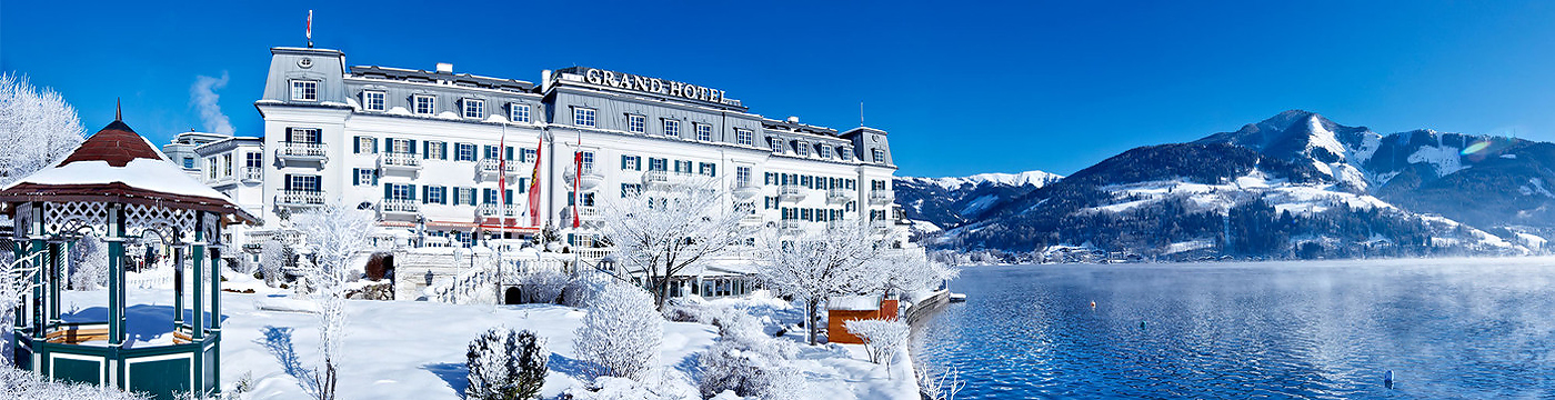 grand-hotel-zell-am-see
