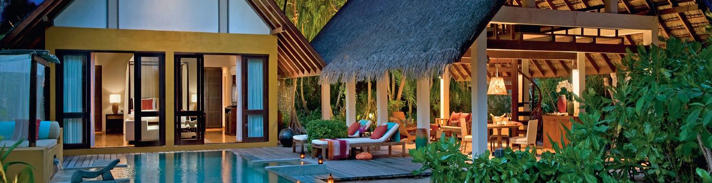 four-seasons-resort-maldives-at-landaa-giravaru