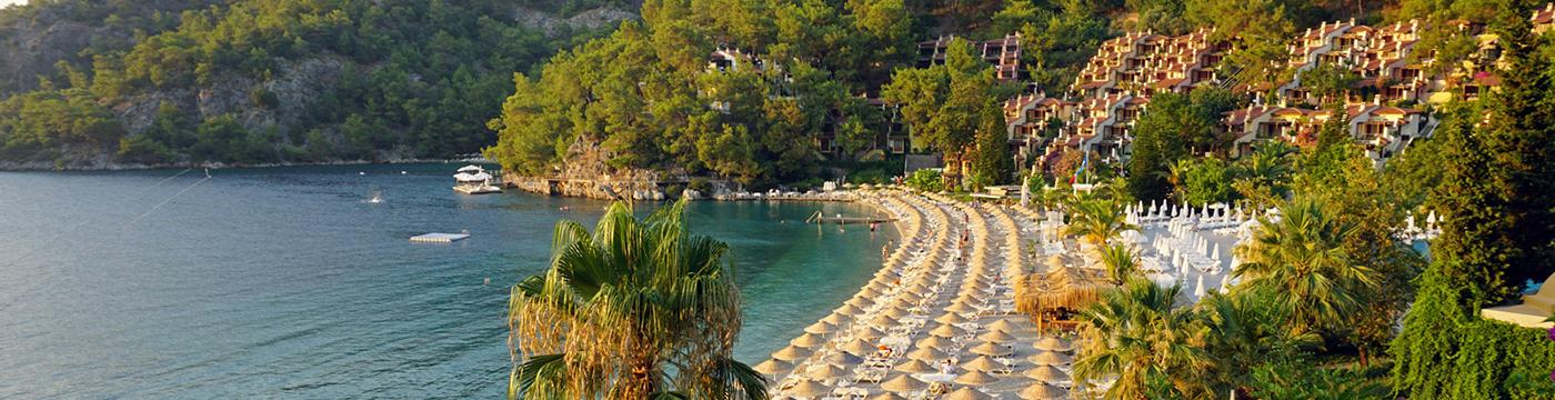 hillside-beach-club