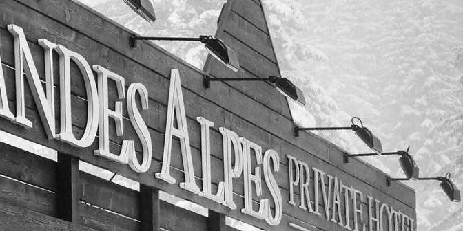 grandes-alpes
