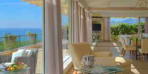 forte-village-resort-castello