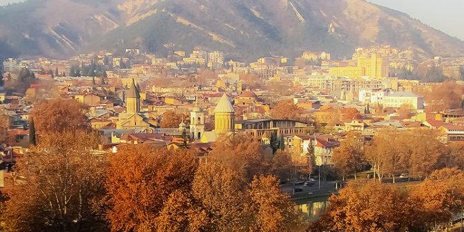 pokorenie-vinnogo-puti-v-gruzii