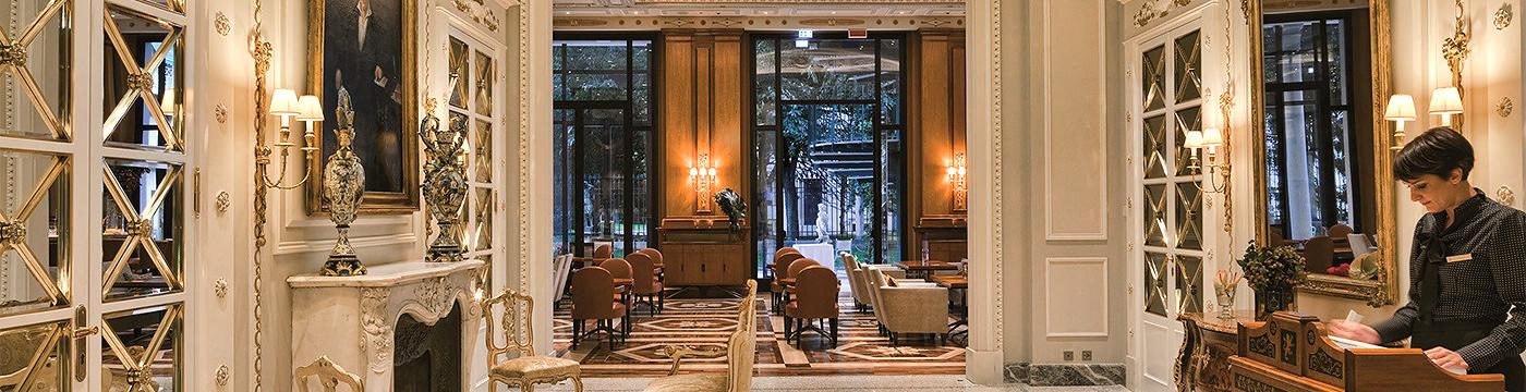 palazzo-parigi-milano-hotel-grand-spa