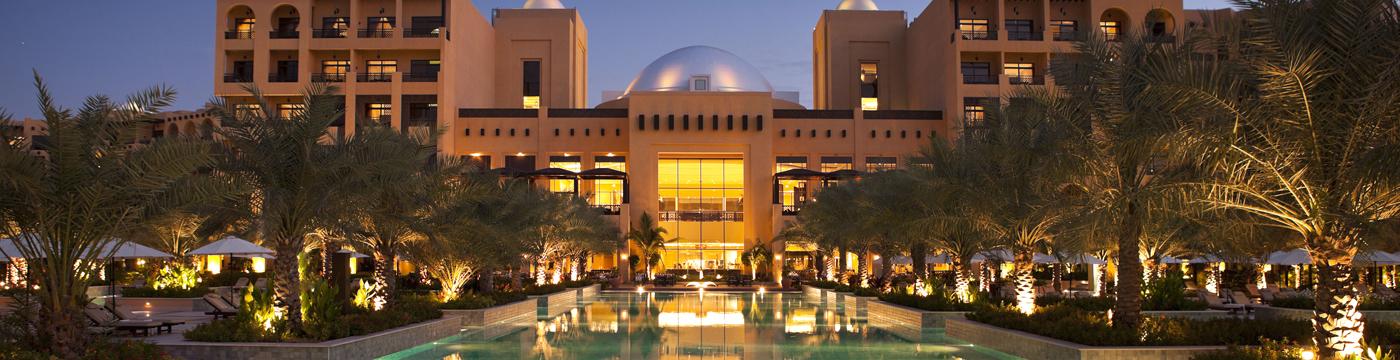 hilton-ras-al-khaimah-resort-spa