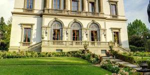 grand-hotel-villa-cora-de-luxe