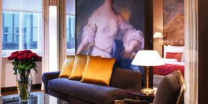 kempinski-hotel-vier-jahreszeiten-munich