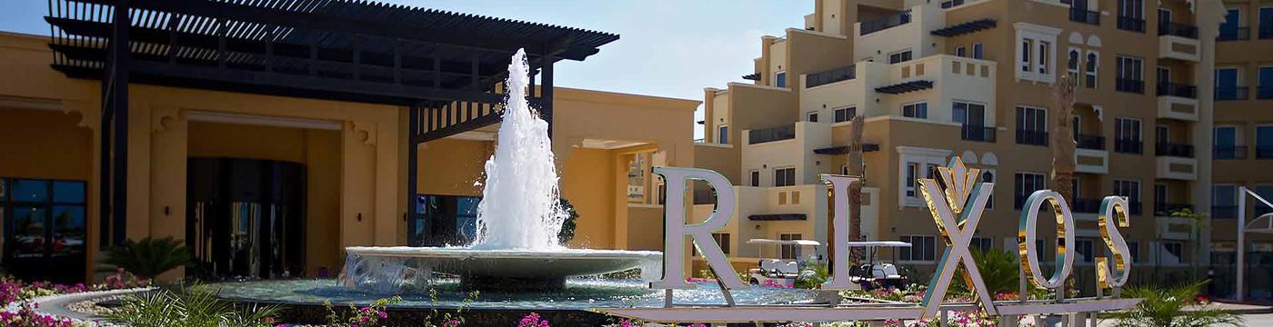 rixos-bab-al-bahr