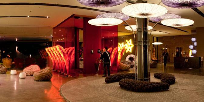 carlton-hotel-baglioni-de-luxe