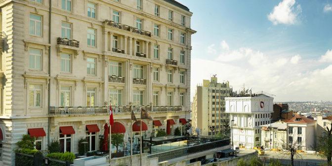 pera-palace-hotel-jumeirah-istanbul