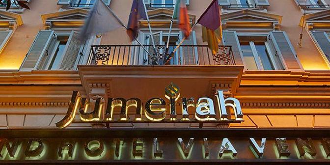 jumeirah-grand-hotel-via-veneto-de-luxe