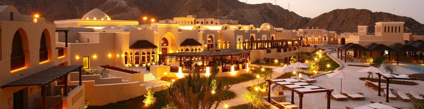 miramar-al-aqah-beach-resort