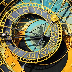 astronomical-clock-prague-czech-republic