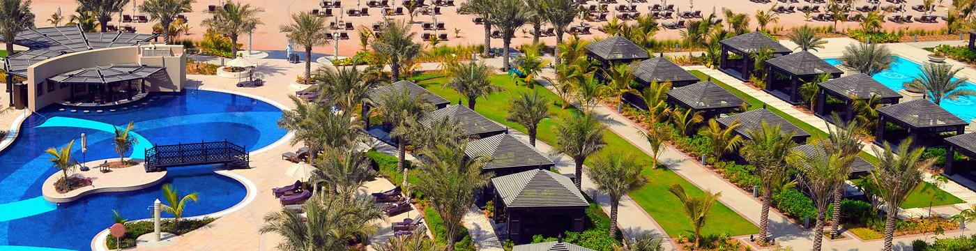 radisson-blu-fujairah-resort