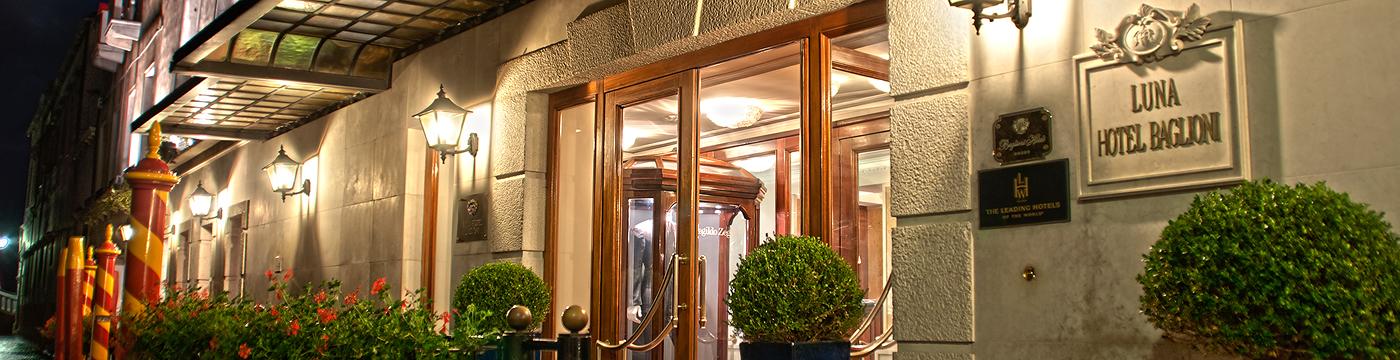 luna-hotel-baglioni-de-luxe
