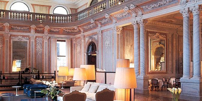 monaco-grand-canal-hotel