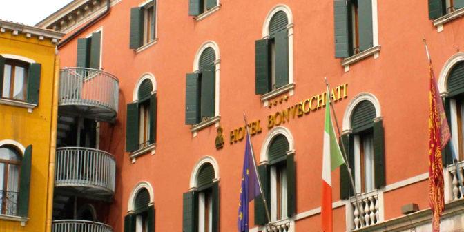 palace-bonvecchiati-de-luxe
