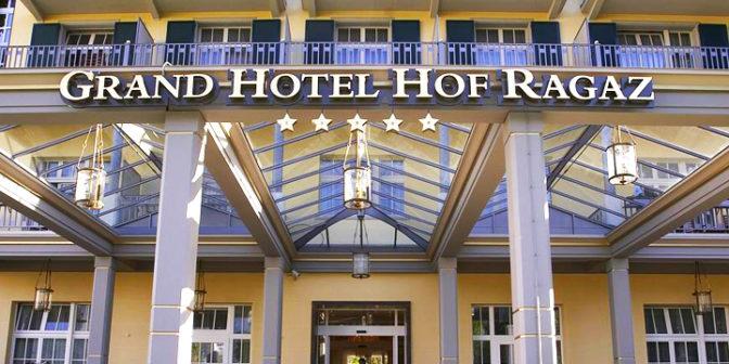 grand-hotel-hof-ragaz-de-luxe
