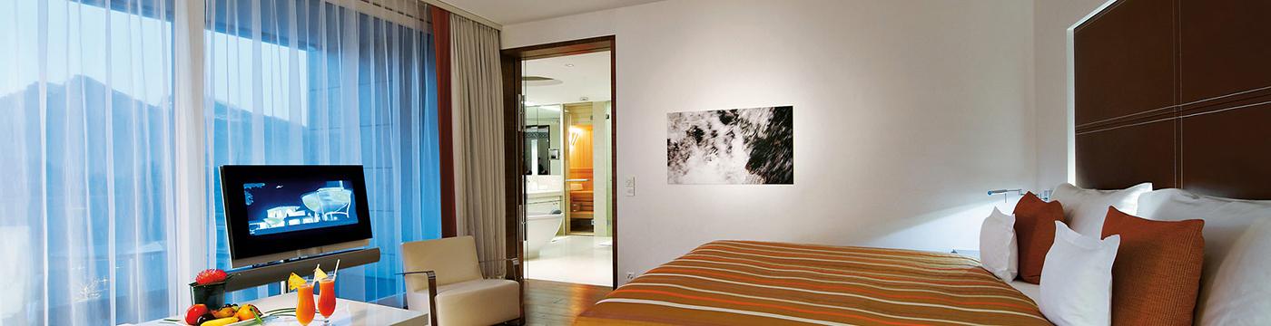 grand-hotel-quellenhof-spa-suites-de-luxe