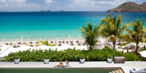 cheval-blanc-st-barth-isle-de-france