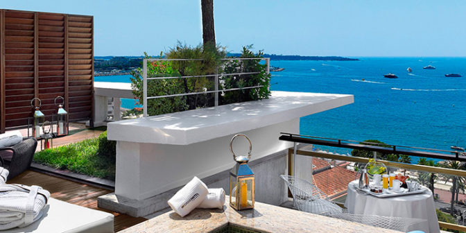 grand-hyatt-cannes-martinez