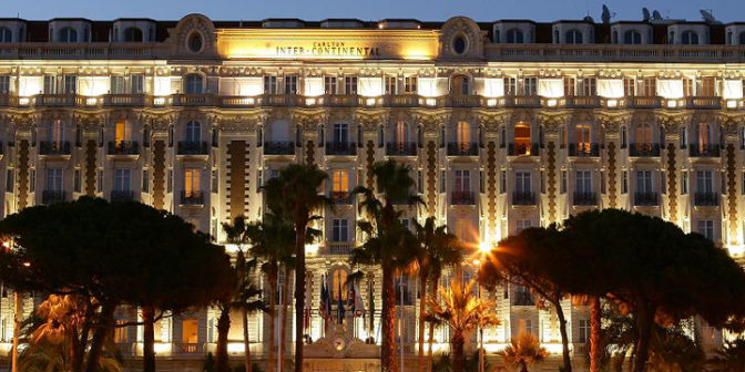 intercontinental-carlton-cannes