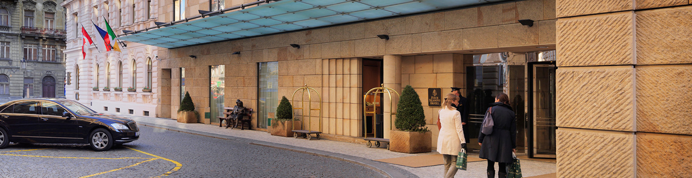 four-seasons-hotel-prague-de-luxe