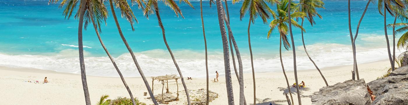 bottom-bay-beach-st-philip-barbados-2