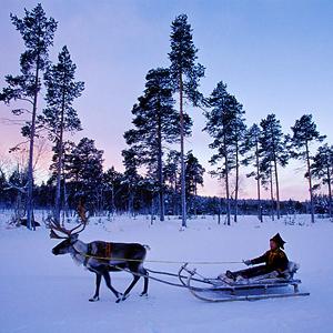 c.+Jiang+Ping+Visit+Finland+72464_000_04