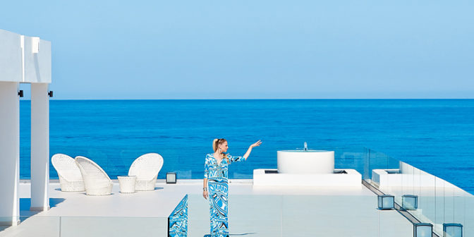 grecotel-white-palace-luxury-resort