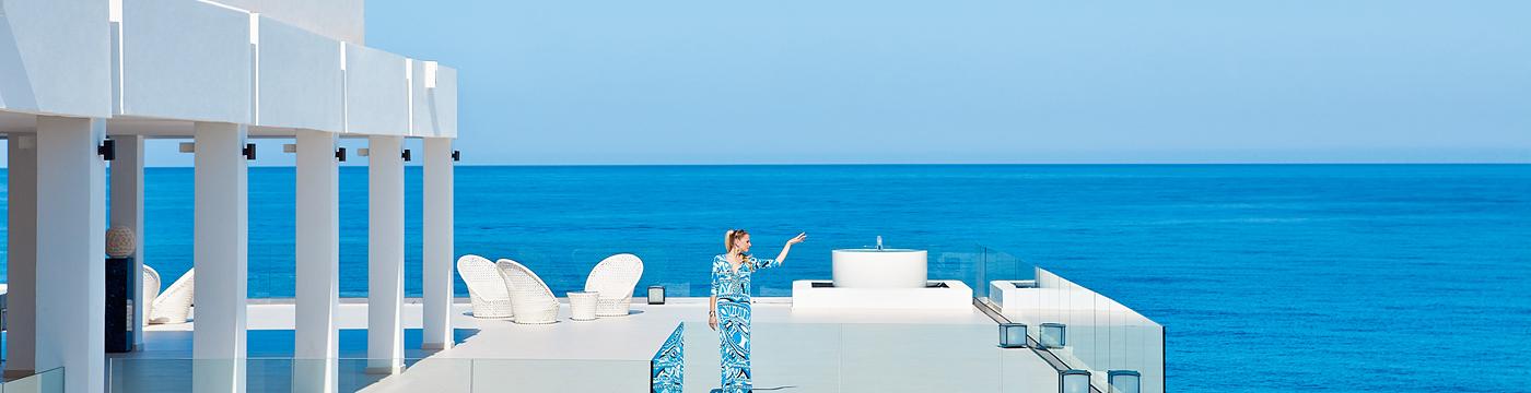 grecotel-white-palace-luxury-resort