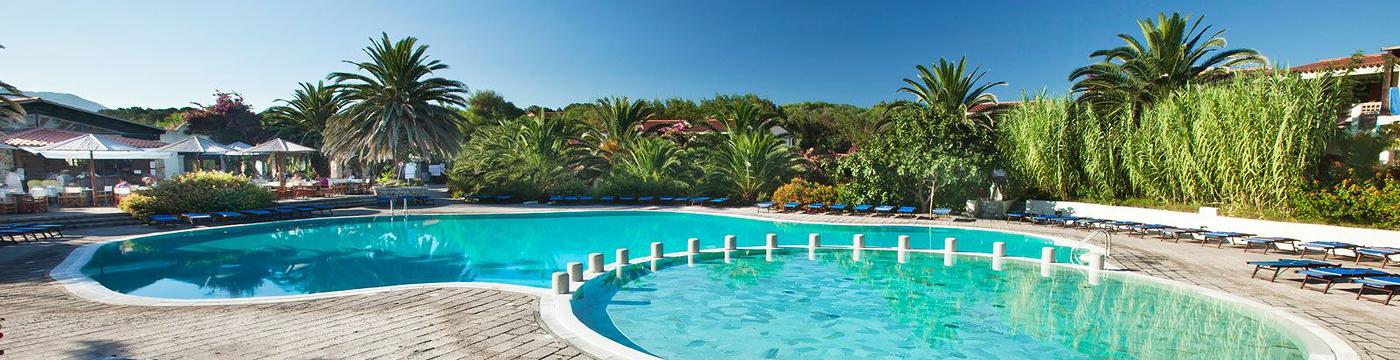resort-spa-le-dune-le-palme
