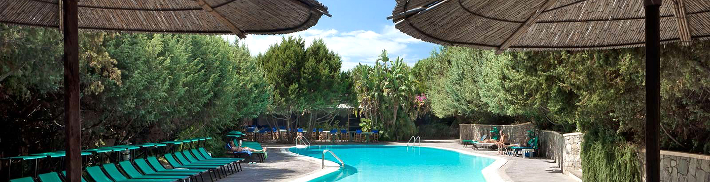 resort-spa-le-dune-le-rocce