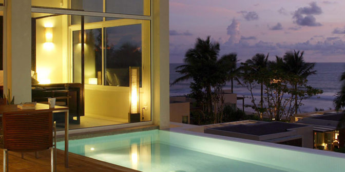 aleenta-resort-and-spa-phuket