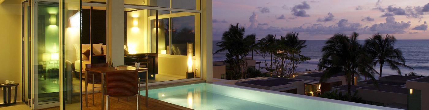 aleenta-resort-and-spa-phuket