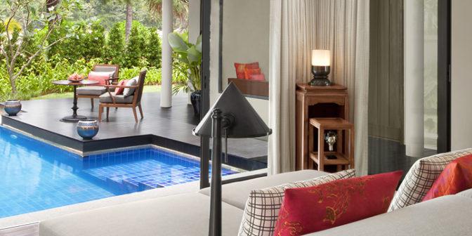 anantara-phuket-villas