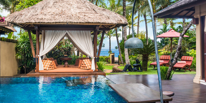 the-st-regis-bali-resort-de-luxe