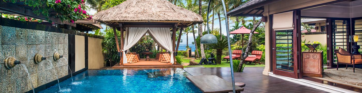 the-st-regis-bali-resort-de-luxe