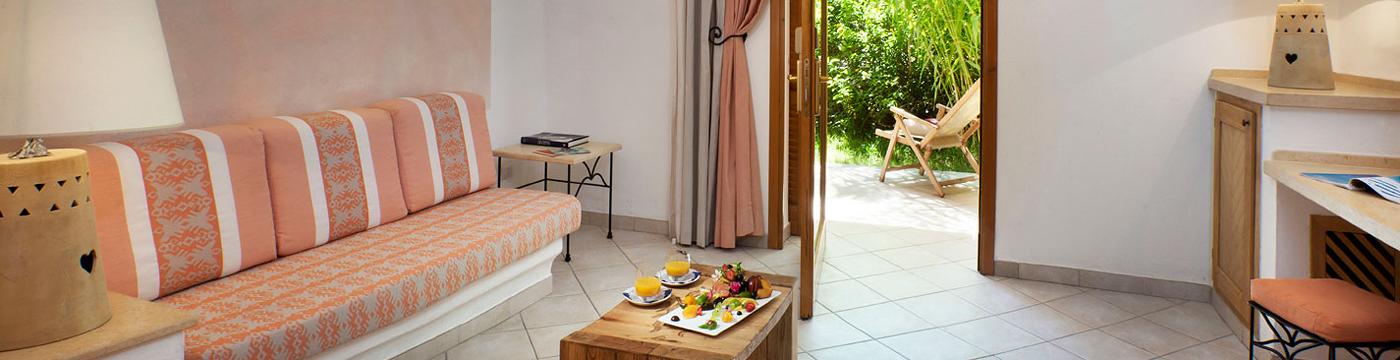 resort-spa-le-dune-le-sabine