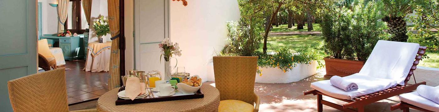 forte-village-resort-villa-del-parco-spa-de-luxe