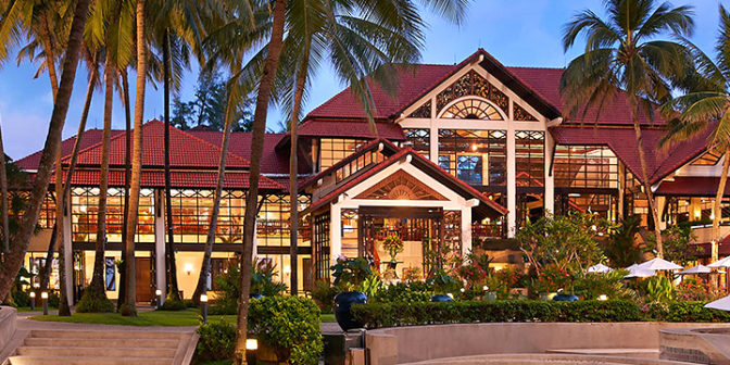dusit-thani-resort-phuket