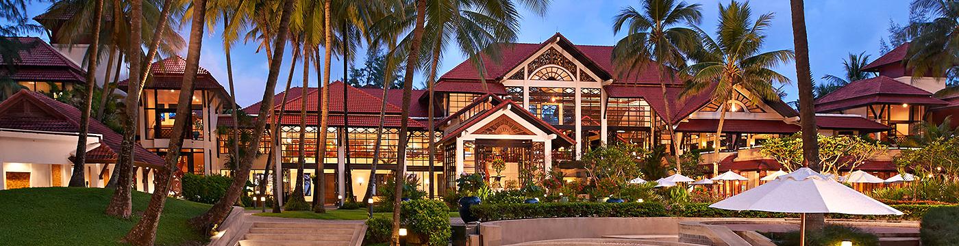 dusit-thani-resort-phuket