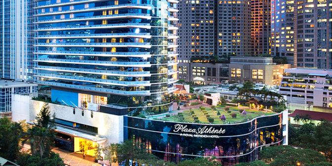 plaza-athenee-bangkok